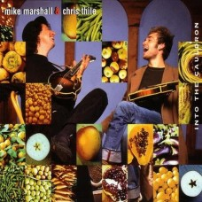 Mike Marshall & Chris Thile - Into the Cauldron