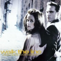 Walk the Line Original Soundtrack
