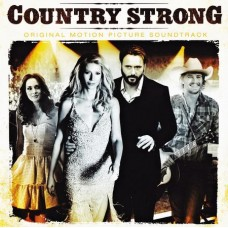 Country Strong Original Soundtrack