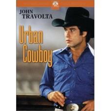 Urban Cowboy - สิงห์ตะวันตก