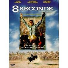 8 Seconds - 8 วินาที่บ้าเพื่อเธอ