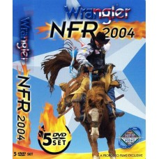 NFR 2004