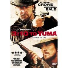3:10 to Yuma - ชาติเสือแดนทมิฬ