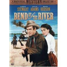 Bend of the River - สองชาติบุรุษ