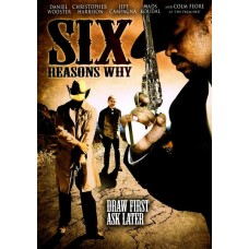 Six Reason Why
