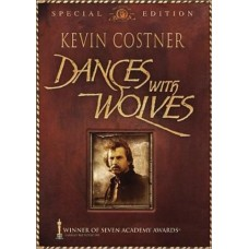 Dances with Wolves - จอมคนโลกที่ 5