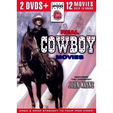 John Wayne's Collections