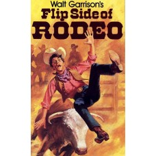 Flip Side of the Rodeo